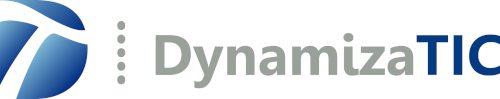 Logo DynamizaTIC